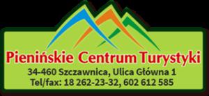 pieninskie_centrum_turystyki_m